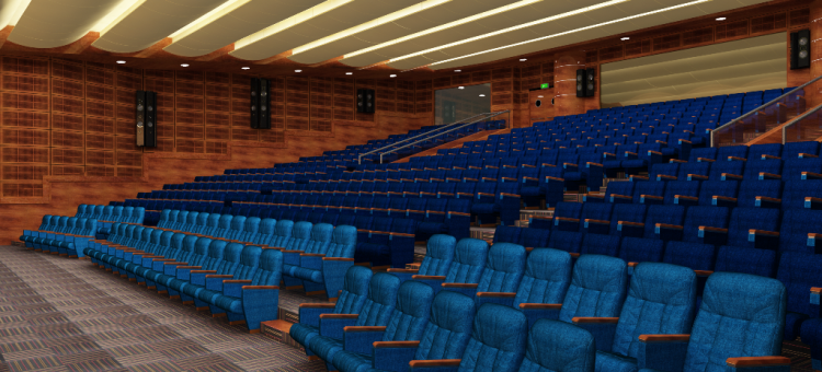 AUDITORIUM_NEW 1A