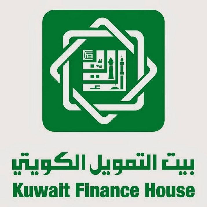 Kuwait-Finance-House-KFH