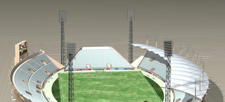 Fahaheel Soccer01