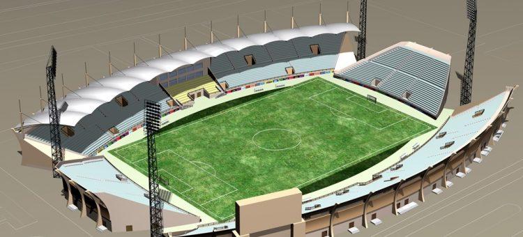Fahaheel Soccer02