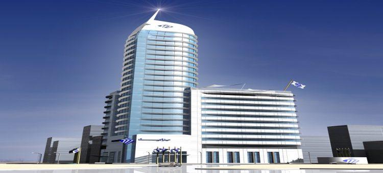 Hotels&resortsAlMazaya(1)[1]