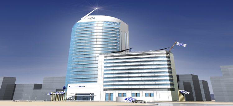Hotels&resortsAlMazaya(2)[1]