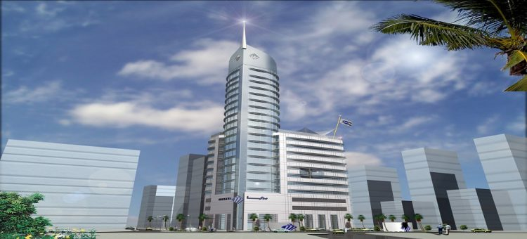 Hotels&resortsAlMazaya(3)[1]