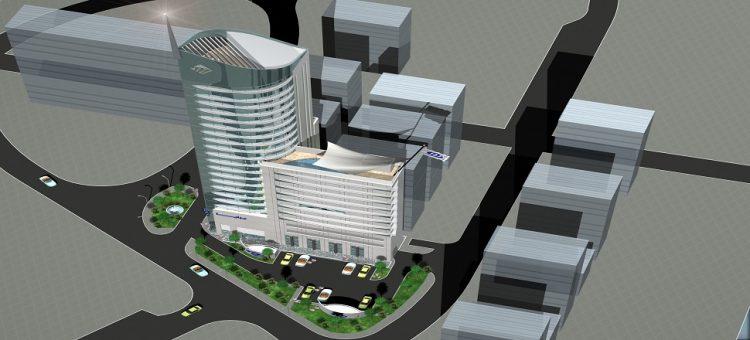 Hotels&resortsAlMazaya(4)[1]