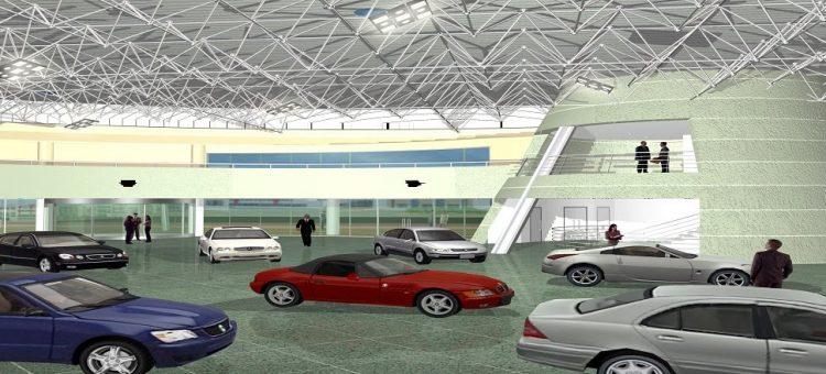 Interior-KuwaitFinanceHouseUsedCarShowroomatShuwaikh01[1]