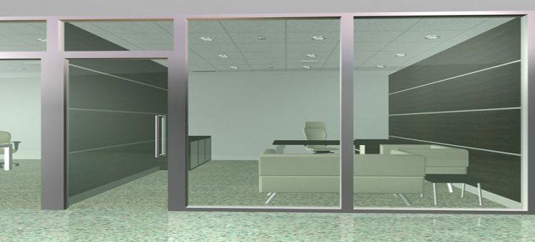 Interior-KuwaitFinanceHouseUsedCarShowroomatShuwaikh03[1]