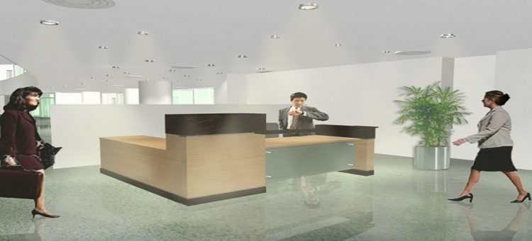 Interior-KuwaitFinanceHouseUsedCarShowroomatShuwaikh05[1]