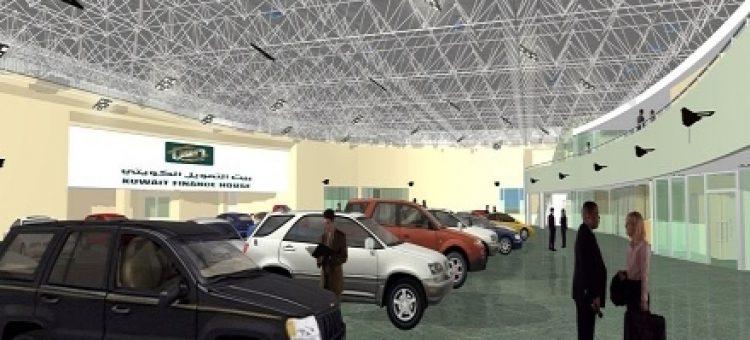 Interior-KuwaitFinanceHouseUsedCarShowroomatShuwaikh(2)Aspect[1]