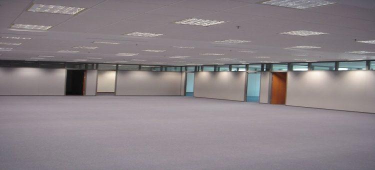Interior-Minestryofplaning-Renov(1)[1]