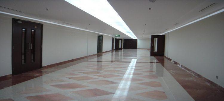 Interior-Minestryofplaning-Renov(2)[1]