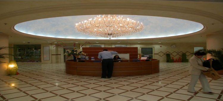 Interior-TheLondonHospital(1)[1]