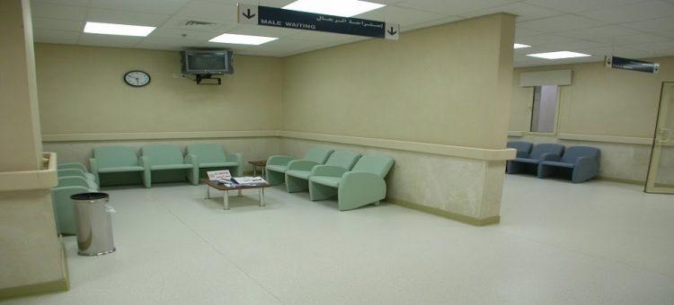 Interior-TheLondonHospital(2)[1]