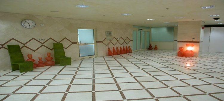 Interior-TheLondonHospital(3)[1]