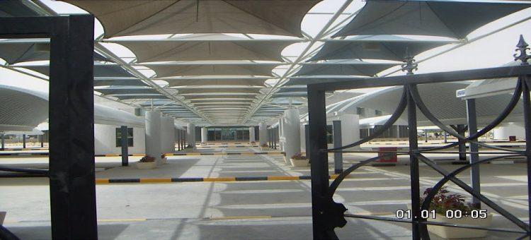 Parking-CivilInformationHeadquarterCarPark(4)[1]