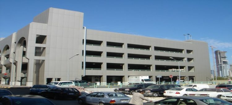 Parking-MultiStoryCarPark(7)[1]