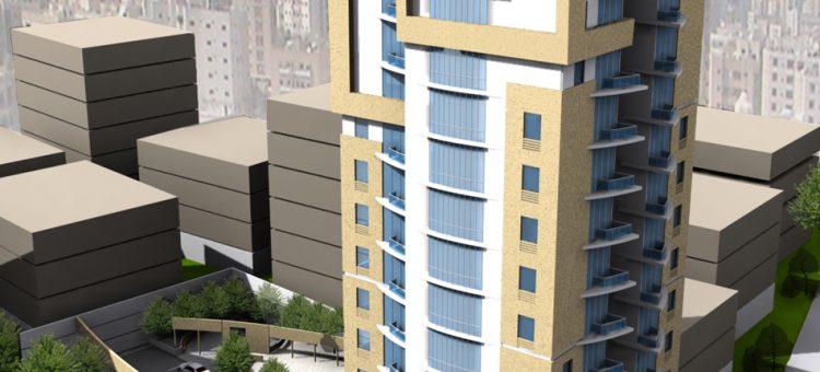 Residential - 005 Awqaf 2