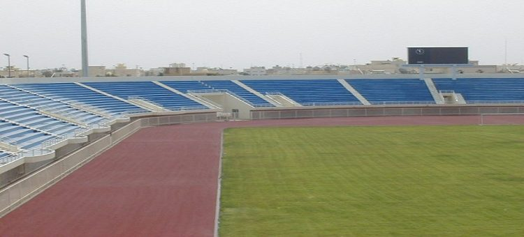Sports-jahra(11)[1]