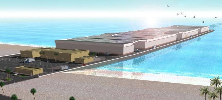 Warehouses-GlobalLogistec(3)[1]