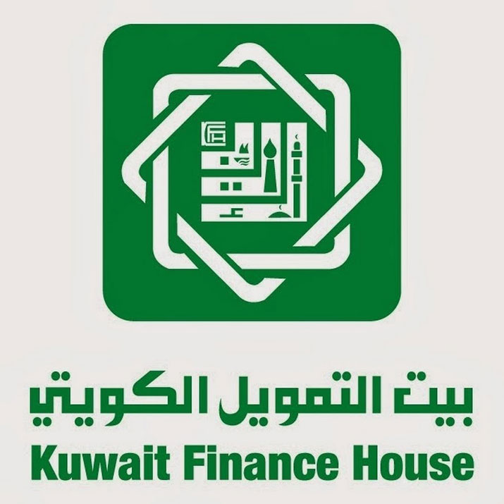 Kuwait-Finance-House-KFH
