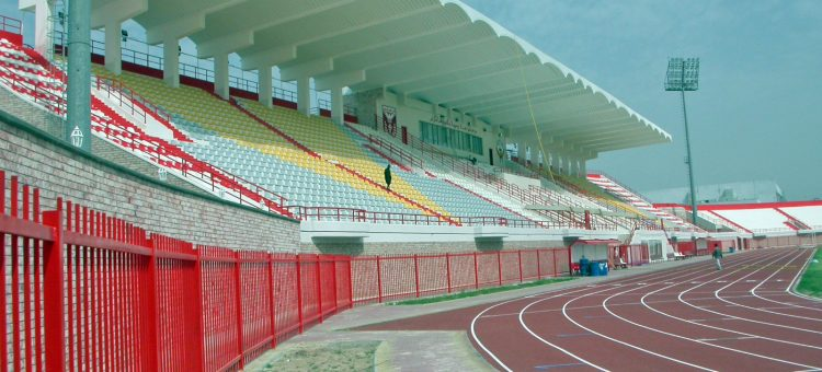 Sports - 002 Nasr Club Corrected