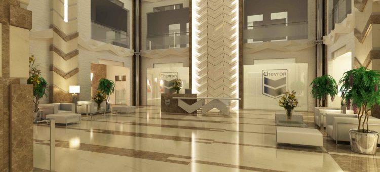 lobby_view02